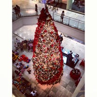 Photo taken at Gateway Mall by Kevin E. on 11/19/2012