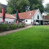 8/6/2015 tarihinde Roger B.ziyaretçi tarafından De Vergulden Eenhoorn'de çekilen fotoğraf