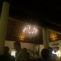 Photo taken at Bar L'Elefant by Johnathan on 10/29/2016