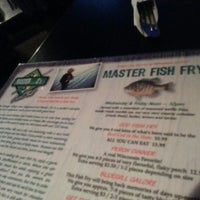 Photo taken at Master Z's Cue Club by Scot F. on 1/19/2013