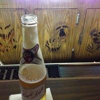 Photo taken at Donovan's Pub by Sarah C. on 10/19/2012