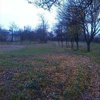 Photo taken at sprancenata by Diana V. on 11/14/2014