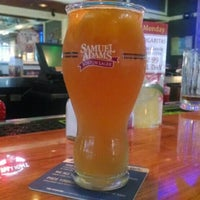 Photo taken at Chili's Grill & Bar by Wendy S. on 6/15/2014