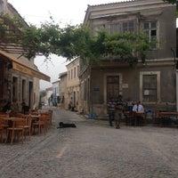5/8/2013 tarihinde Pelin E.ziyaretçi tarafından Dutlu Kahve'de çekilen fotoğraf