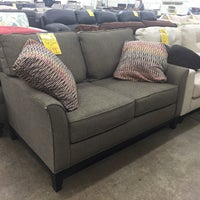 Home Comfort Furniture Awesome Home Comfort Furniture Clearance Outlet  Northwest Raleigh Decorating Inspiration