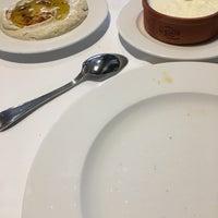 5/2/2018 tarihinde Zuzuuuziyaretçi tarafından Seraf Restaurant'de çekilen fotoğraf