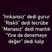 Photo taken at Sadece İki Kişinin Bildiği Yer by 👧👩🙇🙅 . on 11/16/2014