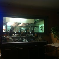 Photo taken at Hotel il Castelletto by Zhanna on 9/15/2013
