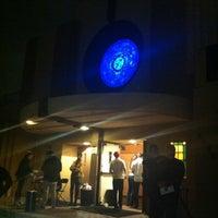 11/9/2012 tarihinde Lara O.ziyaretçi tarafından The Irenic'de çekilen fotoğraf