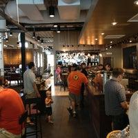 Photo taken at Starbucks by Craig S. on 7/6/2013