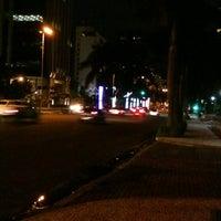 Photo taken at Araújo e Policastro Advogados by Andre G. on 12/16/2012