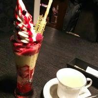 cafe et craft yue.>