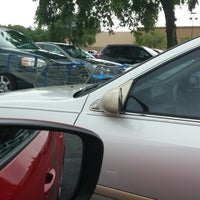 Photo taken at Sam's Club by Rex G. on 5/3/2014