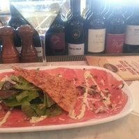 Foto tomada en Brio Tuscan Grille por Victoria S. el 5/24/2013