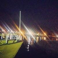 Foto scattata a Danao Port da novelline00 il 2/27/2016
