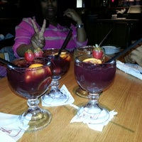 Photo taken at Applebee's by Miguel H. on 3/10/2013