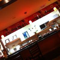 Photo taken at Doobu by Douglas C. on 12/7/2012
