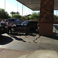 Dannys family car wash gilbert az photo taken at dannyamp39s family car wash by s d solutioingenieria Image collections