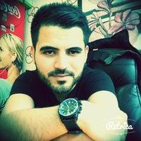 Photo taken at Beyza İnternet Ve Playstation by Selçuk K. on 5/15/2014