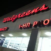 Photo taken at Walgreens by Heather C. on 2/10/2013