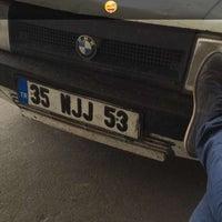 Photo taken at Haspar Otomotiv by Kıvanç G. on 6/2/2016