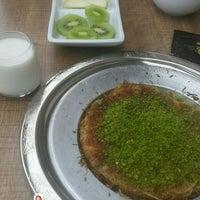 Foto tomada en Qnefe por Süleyman Y. el 4/5/2018