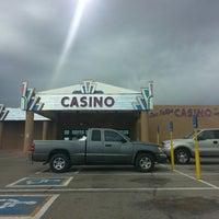 Photo taken at San Felipe Casino Hollywood by Adaline N. on 5/15/2013