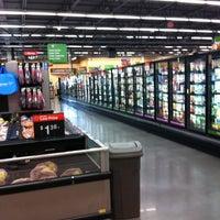 Photo taken at Walmart Neighborhood Market by Frank M. on 4/30/2013
