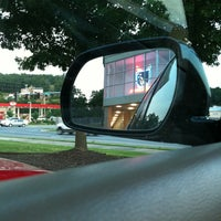 Photo taken at Walgreens by Frank M. on 6/23/2013