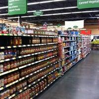 Photo taken at Walmart Neighborhood Market by Frank M. on 10/21/2014