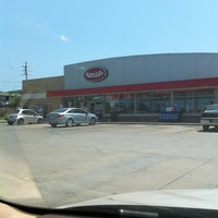 Photo taken at Kum & Go by Frank M. on 6/26/2013