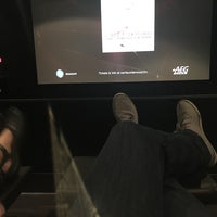 Photo taken at Regal Cinemas Willoughby Commons 16 by Steven T. on 5/7/2016