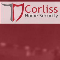 Photo taken at Corliss Home Security by Venus P. on 8/19/2014
