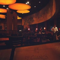 Photo taken at P.F. Chang's by Arman S. on 9/15/2012
