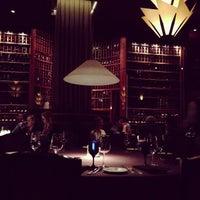 Foto scattata a Perry's Steakhouse da Arman S. il 3/11/2013