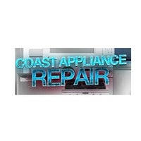 Photo taken at Slidell Appliance Repair by Slidell A. on 4/14/2014