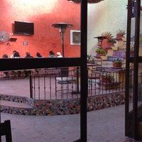 Foto tomada en La Casona Tequisquiapan Hotel & Spa por Araceli H. el 4/14/2014