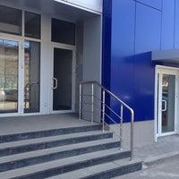 รูปภาพถ่ายที่ Завод строительных материалов โดย Natalia B. เมื่อ 4/21/2014