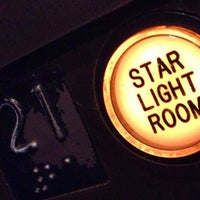 1/16/2013にMorten J.がThe Starlight Roomで撮った写真