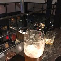 Foto tomada en Breakside Brewery Slabtown por Ole el 11/3/2017