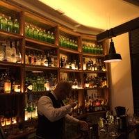 Foto tomada en Ateneo Restaurant Bar & Club por José Luis G. el 11/15/2014