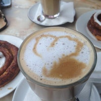 Photo taken at Torve Cafe by Piskopat@baglanankiz.com on 8/1/2014