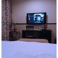 Foto tomada en Harbour View Hotel por Kazım Ç. el 10/3/2014