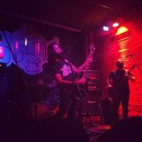 Das Foto wurde bei BeGood von Imanol A. am 12/23/2012 aufgenommen