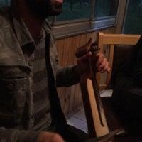 Photo taken at Baştürk Restaurant by Altan V. on 12/31/2017