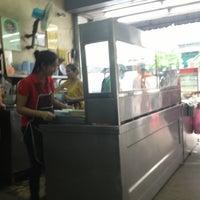 Foto scattata a Kuayjup Mr. Jo da Thanapone C. il 10/11/2012