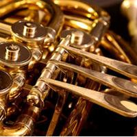 Foto tomada en Adagio Music School - Fine Arts & Language Centre por Adagio Music School - Fine Arts & Language Centre el 4/14/2014