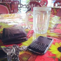 11/5/2012にAmzar L.がS.A Bamboo Curry Houseで撮った写真