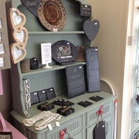 Photo taken at Emilia May Gifts by Emilia May Gifts on 4/15/2014
