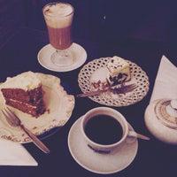 Das Foto wurde bei Zuckerbaby von Danae K. am 11/23/2015 aufgenommen